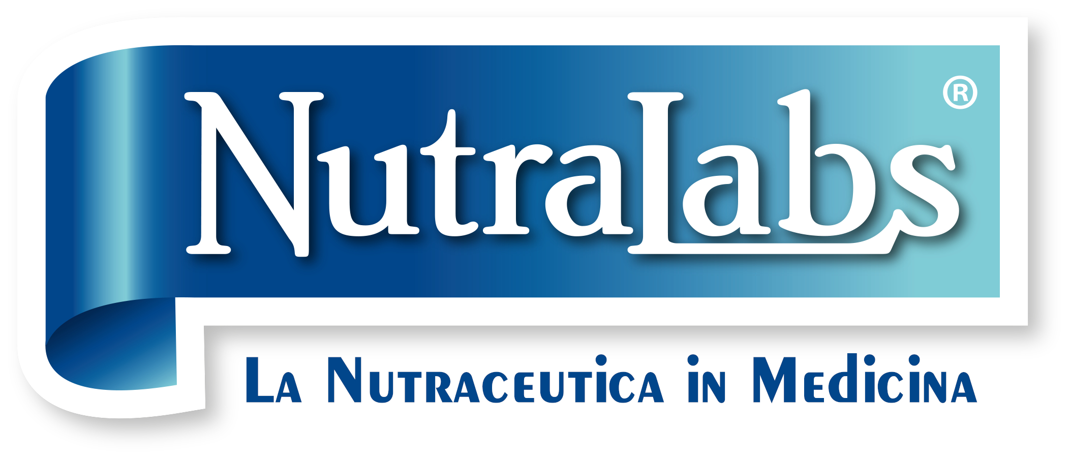 NutraLabs